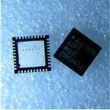 高精度计量芯片AD集成IC,ADE7878ACPZ,ADE7878,QFN40 全新进口原装正品现货