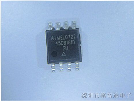 Related Electronics Part Number