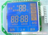 厂家直销 STN液晶显示屏 可按客户要求制作