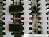 LCD液晶屏万能充电器显示屏 LCD液晶屏 充电器LCD屏 万能充彩屏