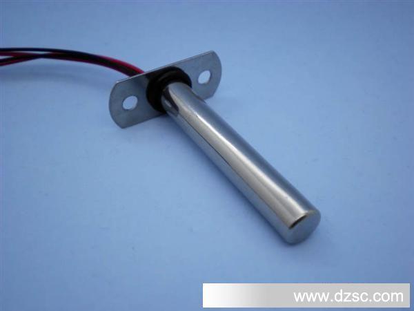 ntc热敏电阻温度传感器