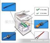 办公自动化用NTC热敏电阻/温度传感器