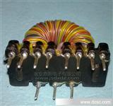 NFFT16环形高频振荡变压器 军工打造,品质卓越