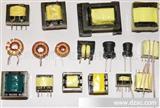 充电器变压器电感参数设计,打样,升压,负离子变压器,高频
