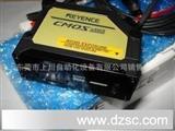 基恩士KEYENCE光电传感器PS2-61 基恩士光电传感器