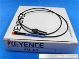 基恩斯KEYENCE光纤传感器FU-20