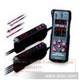 OMRON欧姆龙数字光纤传感器E3X-DA-S