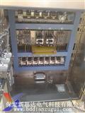 NS-BFK型变压器风冷控制柜