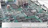多层PCB板抄板(图)