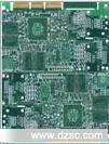 多层板抄板,电路板抄板(图)