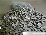 专业生产钕铁硼电机磁铁磁钢