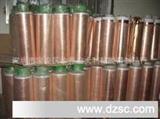 单/双导电铜箔胶带