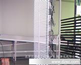 租赁出售LED灯 LED 舞台 LED大屏幕