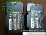 G-GAS与A-F LUFT点火变压器