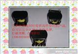 焊机驱动板脉冲变压器