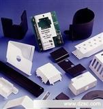 电子绝缘屏蔽材料-黑色PC绝缘片,透明PC摒避罩