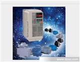 现货销售安川纺织专用变频器TB4A0011 厂家直销
