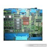 维修数控机床线路板  CNC车床线路板维修 价格优惠