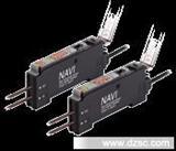 供松下神视SUNX光纤/光电传感器光幕接近传感器LS-401神视SUNX