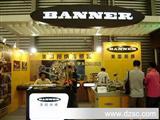 促销美国邦纳BANNER APG30S