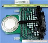 ABB IGCT 5SHY3545L0009