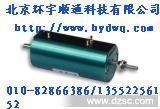 LP-20B MIDORI小行程推拉电位器LP-20F