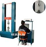 抗拉强度检测仪、力学强度仪、屈服强度试验机