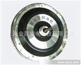 专业生产电动车钕铁硼磁钢 电机磁铁