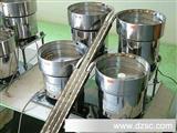 振动盘配件,震动盘配件   电磁铁   控制器  直线送料器