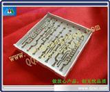 8*8,LED模块/P7.62单 双色点阵模块批发  5.0全彩点阵模块销售