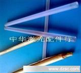 YAG晶体棒