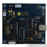 嵌入式单板计算机(FQ2410A)  工控主板