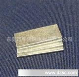 耐高温钕铁硼强力磁铁,电机磁铁
