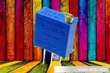 岁末新春有礼控制调节插件正品BOURNS精密微调电位器特价酬宾
