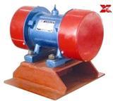 ZF-10仓壁振动器(0.75KW)