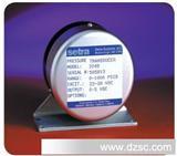 美国西特(SETRA)高精度传感器204/C204