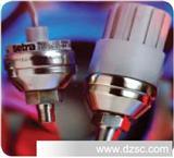 美国西特(SETRA)OEM压力传感器209