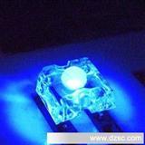 低价销售LED食人鱼蓝光