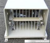 缝隙放电,产生量7g/小时,带保护壳,臭氧发生器(臭氧片陶瓷)