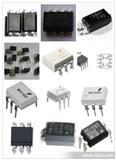 全新原装 光电耦合器系列MOC3063 上机保证,价格绝对优势