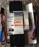100%正品全新原装 KOGANEI 电磁阀 AME05-E2-PLL 现货