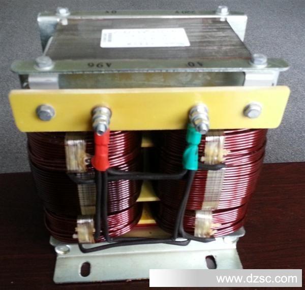 ups,eps 逆变电源专用变压器