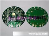 PCB打样,PCB抄板,PCB加工,PCB设计
