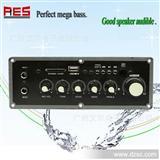 有源音箱功放板,低音炮功放板,立体声功放板,有源音箱功放板!
