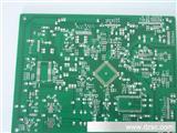 供PCB打样,小批量订购,李S 15012920766 (两会话题)