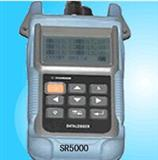 USB接口手持式多通道温度记录仪 DS18B20