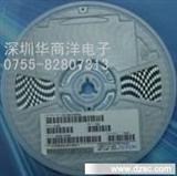 支持批发零售CKCM25X5R1E105KT010E 贴片排容