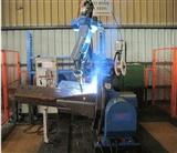 安川工业机器人上海代理商