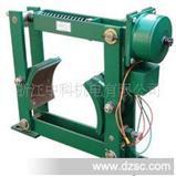 MZD1-100A交流制动电磁铁