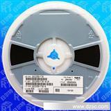 原装NEC高频放大三极管2SC3356 R25